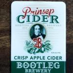 Cider_3