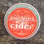 Cider_4