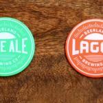 beerlandBrewing