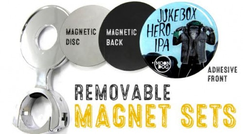 removeablemagnet