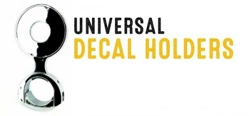 universaldecal