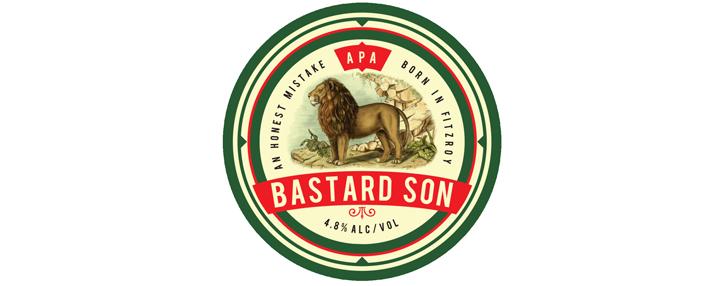 4_BastardSon