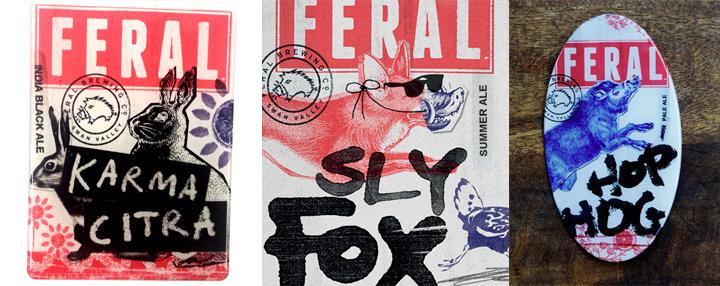 5_Feral