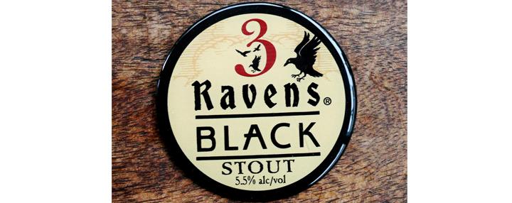 8_RavensStout