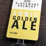 Blackmans_Ernie_Golden_Ale