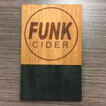 FunkCider
