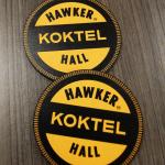 Koktel_HawkerHall