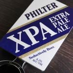Philter_XPA_ACM