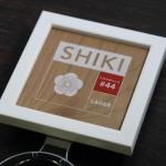 Shiki_Timber