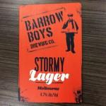 barrowboys