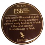 eaglebaystafffacing1