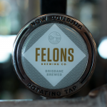 Felons Tap Handle Assist